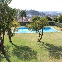 Отель Quinta do Sardão фото 15