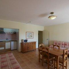 Отель Mirachoro I Португалия, Албуфейра - 1 отзыв об отеле, цены и фото номеров - забронировать отель Mirachoro I онлайн фото 3
