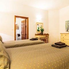 Отель Ta Frenc Apartments Мальта, Гасри - отзывы, цены и фото номеров - забронировать отель Ta Frenc Apartments онлайн спа