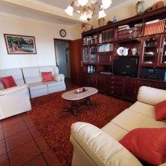 Отель Villa Caniçal Санта-Крус развлечения