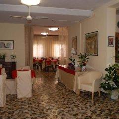 Hotel Zaghini интерьер отеля фото 3