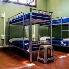 Отель Hostel Santa Monaca Италия, Флоренция - отзывы, цены и фото номеров - забронировать отель Hostel Santa Monaca онлайн фото 2