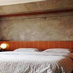 Отель White Palace Bangkok Таиланд, Бангкок - отзывы, цены и фото номеров - забронировать отель White Palace Bangkok онлайн комната для гостей