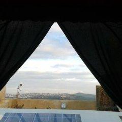 Отель Riad les Idrissides Марокко, Фес - отзывы, цены и фото номеров - забронировать отель Riad les Idrissides онлайн бассейн