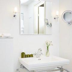 Hotel Diplomat ванная фото 2
