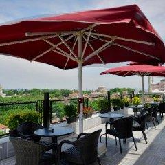Agora Life Hotel фото 4