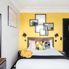 Отель Innova Франция, Париж - 1 отзыв об отеле, цены и фото номеров - забронировать отель Innova онлайн фото 8