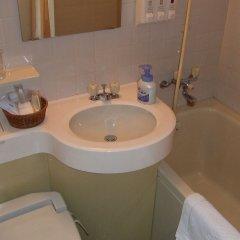 Hotel Lake Alster Alza Izumiotsu Матсубара ванная фото 2