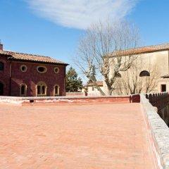 Отель San Ruffino Resort Италия, Лари - отзывы, цены и фото номеров - забронировать отель San Ruffino Resort онлайн фото 2