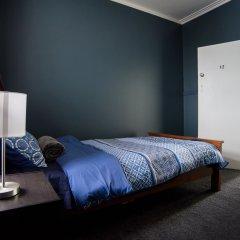 Отель 215 Edinburgh Castle Новая Зеландия, Окленд - отзывы, цены и фото номеров - забронировать отель 215 Edinburgh Castle онлайн фото 8