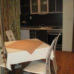 Отель Guesthouse Opal Равда фото 8