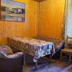 Гостиница Парк-отель Медвежьи Озера в Медвежьих Озерах 1 отзыв об отеле, цены и фото номеров - забронировать гостиницу Парк-отель Медвежьи Озера онлайн комната для гостей фото 4