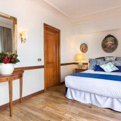 Отель Louise Brussels Бельгия, Брюссель - 2 отзыва об отеле, цены и фото номеров - забронировать отель Louise Brussels онлайн комната для гостей фото 5