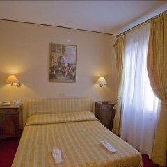 Отель Agli Alboretti Италия, Венеция - отзывы, цены и фото номеров - забронировать отель Agli Alboretti онлайн комната для гостей фото 4
