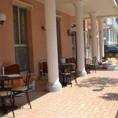 Отель Villa Caterina Римини фото 2