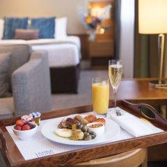 Отель Amba Hotel Charing Cross Великобритания, Лондон - 2 отзыва об отеле, цены и фото номеров - забронировать отель Amba Hotel Charing Cross онлайн в номере фото 2