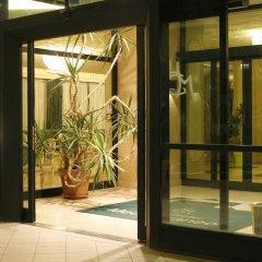 Отель Club Esse Mediterraneo Италия, Монтезильвано - отзывы, цены и фото номеров - забронировать отель Club Esse Mediterraneo онлайн фото 12