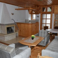 Отель Guest House Rila Боровец фото 15