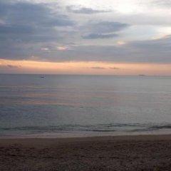 Отель Lanta Local Hut Ланта пляж фото 2