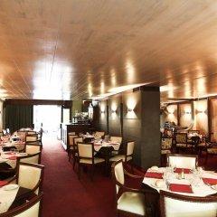 Отель Croce Di Malta Hotel Италия, Флоренция - 8 отзывов об отеле, цены и фото номеров - забронировать отель Croce Di Malta Hotel онлайн питание фото 2