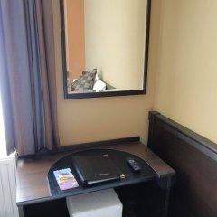 Отель Malon Бельгия, Лёвен - отзывы, цены и фото номеров - забронировать отель Malon онлайн спа