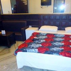 Hotel Amrit Villa детские мероприятия