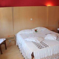 Отель Residencial Paranhos Порту комната для гостей фото 4