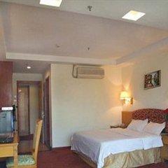 Miya Hotel комната для гостей фото 4