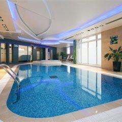Residhome Appart Hotel Paris-Massy бассейн фото 3