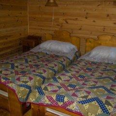 Гостиница Суздаль Инн в Суздале отзывы, цены и фото номеров - забронировать гостиницу Суздаль Инн онлайн комната для гостей фото 4