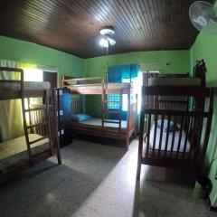 Porty Hostel Порт Антонио детские мероприятия фото 2