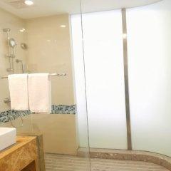 Отель Holiday Inn Express Luohu Шэньчжэнь ванная фото 2