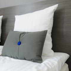 Отель Cabinn City Дания, Копенгаген - 5 отзывов об отеле, цены и фото номеров - забронировать отель Cabinn City онлайн комната для гостей фото 4