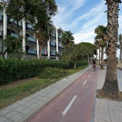Апартаменты Pins Platja Apartments фото 2