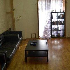 Гостиница Green Mango Hostel в Москве отзывы, цены и фото номеров - забронировать гостиницу Green Mango Hostel онлайн Москва фитнесс-зал фото 2