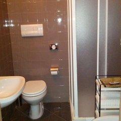 Hotel Residenza Gra 21 ванная фото 3
