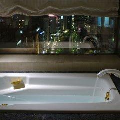 Dai-ichi Hotel Tokyo спа