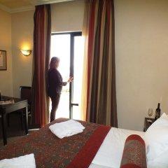 Отель Prima Kings Иерусалим фото 9