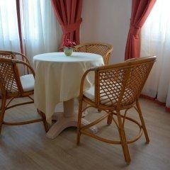 Yavuzhan Hotel Турция, Сиде - 1 отзыв об отеле, цены и фото номеров - забронировать отель Yavuzhan Hotel онлайн в номере