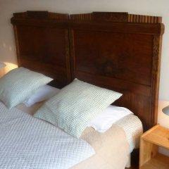 Clair Hotel комната для гостей фото 2