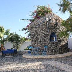 Отель Louis Studios Hotel Греция, Остров Санторини - отзывы, цены и фото номеров - забронировать отель Louis Studios Hotel онлайн парковка