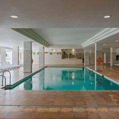 Hotel Myramar Fuengirola бассейн фото 3