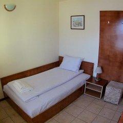 Отель Alex Болгария, Балчик - отзывы, цены и фото номеров - забронировать отель Alex онлайн комната для гостей фото 4