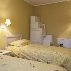 Отель Imperial Нидерланды, Амстердам - отзывы, цены и фото номеров - забронировать отель Imperial онлайн спа