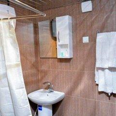 Sanahin Bridge Hotel ванная фото 2