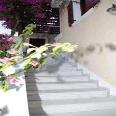 Отель Enjoy Villas Греция, Остров Санторини - 1 отзыв об отеле, цены и фото номеров - забронировать отель Enjoy Villas онлайн