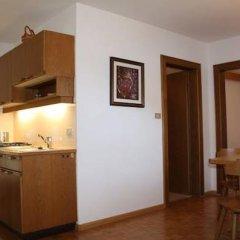 Отель Steinegger Аппиано-сулла-Страда-дель-Вино в номере