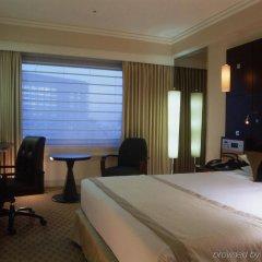 Отель Royal Park Hotel Япония, Токио - отзывы, цены и фото номеров - забронировать отель Royal Park Hotel онлайн комната для гостей фото 2