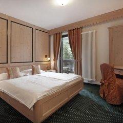 Beauty & Vital Hotel Maria Карано комната для гостей фото 2