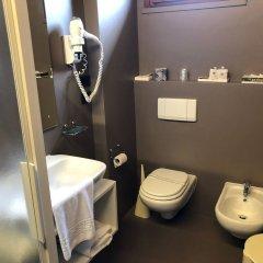 Отель Sovestro Италия, Сан-Джиминьяно - отзывы, цены и фото номеров - забронировать отель Sovestro онлайн фото 18